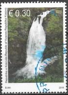 Kosovo - Rivière - Y&T N° 183  - Oblitéré - Kosovo