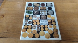 60: Cabinet Albuquerque Catalogue Numismatique  De Vente Sur Offre N° 25 Monnaies De Collection 15 Decembre 1990 - French