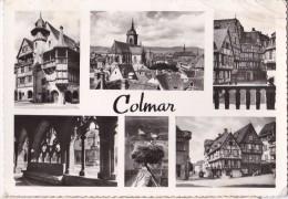 Colmar (Multivues) - Colmar