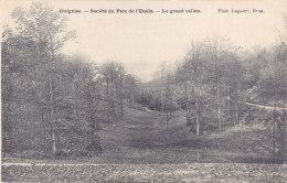 Ottignies - Société Du Parc De L'Etoile - Le Grand Vallon (Phot. Lagaert) - Ottignies-Louvain-la-Neuve