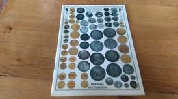 60: Cabinet Albuquerque Catalogue Numismatique  De Vente Sur Offre N° 46  Monnaies De Collection 25 Septembre 1994 - French