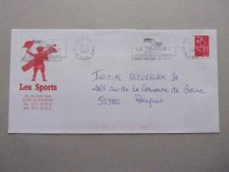 Touquet Paris-Plage Les Sports Golf Marianne De Lamouche  29-10-07