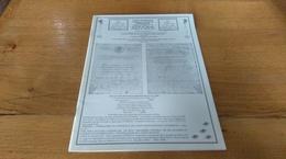 60: Cabinet Albuquerque Catalogue De Numismatique  Vente Sur Offre N°79  Monnaies De Collection 27 Juillet 1997 - Français
