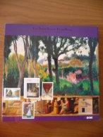 The Irish Stamp Year Book 1992/93 (m64) - Irlanda