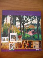 The Irish Stamp Year Book 1992/93 (m64) - Annate Complete