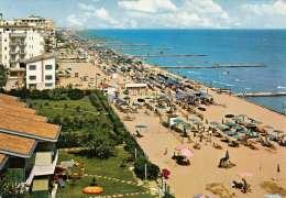 JESOLO Strand - Italia