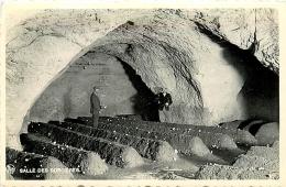 Folx-les-Caves. Salle Des Sorcières - Orp-Jauche