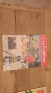60: Le Fouilleur Detection Loisir N°11 Novembre Decembre 2006 - French
