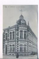 Turnhout - Le Cercle Catholique - 1908 - Turnhout