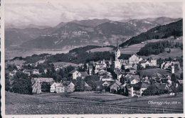 Oberegg Appenzell (9549) - AI Appenzell Rhodes-Intérieures