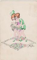 Illustration By Maison Kurt - Autres Illustrateurs