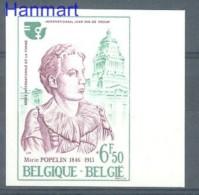 Belgium 1975 Mi  MNH -  Pozosta?e Others Others  ( ZE3 BLG1828B )