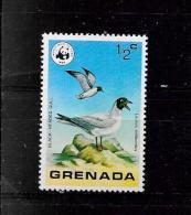 Granada 1977 Y&T Nr° 790 ** - Grenade (1974-...)
