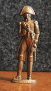 Mokarex Série L'épopée Napoléonienne : Maréchal MASSENA - Complet - - Figurines