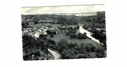 Belgique - Fairon Ourthe Comblain - Village Au Bord De L'Ourthe - Comblain-au-Pont