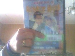 D-V-D De L'Heritier De Beverly Hills - DVD
