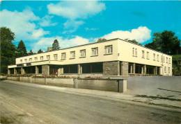 Dromhall Hotel, Killarney, Kerry, Ireland Postcard Unposted - Kerry