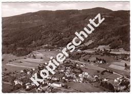 Grafling Luftbild 1967  (z3711) - Ohne Zuordnung
