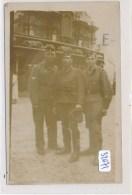 CPA (NS Zeit ) - 32671 -59- Lille -Wehrmact In  Lille  1942 ( Zu Bestätigen )- Envoi Gratuit - Lille