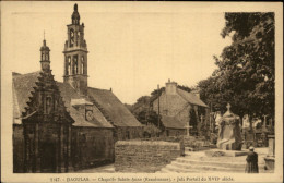 29 Daoulas - Daoulas