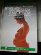 Gravidanza E Maternità - Enfants