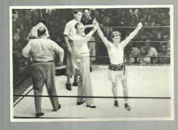 **OLYMPIA 1932**-Sammelwerk Nr. 6 - Bild Nr. 169-- Fliegengewichtsklasse - Trading Cards
