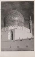 TEHERAN-  Carte-photo - Iran
