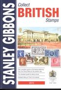 SG 66TH ED 2015 - COLLECT BRITISH STAMPS -  POUR LES SPECIALISTES ET AMATEURS ANGLETERRE - VOOR DE LIEFHEBBERS ENGELAND - Gran Bretaña