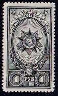 Awards Ii (1) 1944