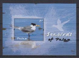 Palau 2011 / Birds MNH Aves Vögel Oiseaux / Cu1216  31 - Vögel