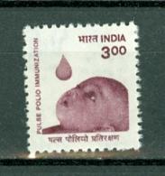 India 1998  Yv   1436**,   MNH