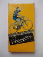 - Ancienne Chaine De Cycle Brampton - - Transportation