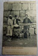 RODI  FRANCHIGIA  GUERRA ITALO TURCA OSPEDALE DA GUERRA 1912 POSTA MILITARE TIMBRO CROCE ROSSA RARA - Greece