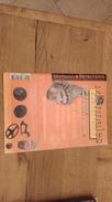 60: MONNAIES ET DETECTIONS N° 57 AVEIL MAI 2011 - Francese
