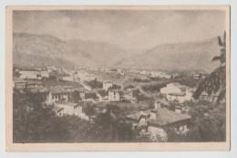 BORGO CARINZIA SALCANO SABOTINO MONTE SANTO SAN GABRIELE  DA GORIZIA REPARTO FOTOGRAFICO DEL COMANDO SUPREMO  F/P 1917 - Other Cities