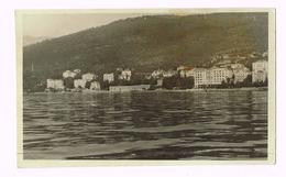 Yougoslavie - Yugoslavia - Jugoslawien - 1952 - Timbre/stamp - Serbie