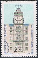 FRANCE : N° 2815 ** (Télégraphe Optique Chappe) - PRIX FIXE - - Unused Stamps
