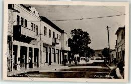 51905116 - Silistra - Bulgarije