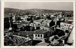 51905450 - Silistra - Bulgarije