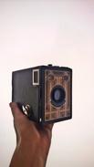 Kodak Six-20 Brownie Junior - 1934 - Appareils Photo