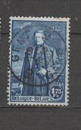 COB 304 Oblitéré GAND - Used Stamps