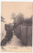Mont-Saint-Guibert: L' Orne. - Mont-Saint-Guibert