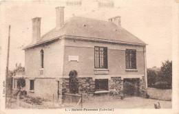 ¤¤  -   1   -   SAINTE-PAZANNE   -   La Maison Du Fourreur  -  Fourrure   -   ¤¤ - Sin Clasificación