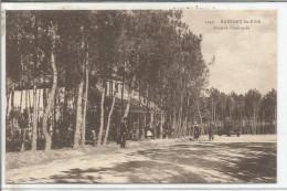 Kerfany Les Pin (29) - Autres Communes