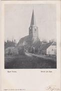 Epe - Eper Toren - 1905 - Epe