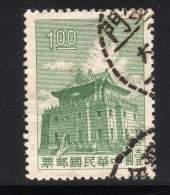 TIMBRES DE CHINE - ANCIENNE COLLECTION - TOUS LES TIMBRES A 25 CENTIMES PRIX DE DEPART - Collections, Lots & Séries