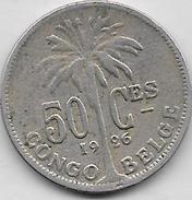50 Centimes 1926 FR - 1910-1934: Albert I