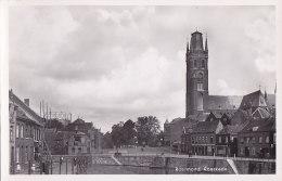 Bd - Cpa Hollande - Roermond - Roerkade - Roermond