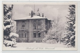 Uttenreuth  Alte AK  .... Ungebraucht( Da 5890 ) Siehe Foto