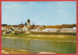 67 - HERBITZHEIM - Vue Générale - CPSM - France